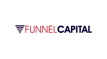 Logo for Funnelcapital.com