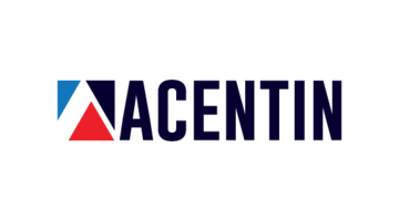 Logo for Acentin.com