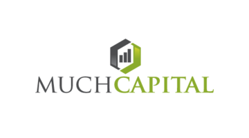 Logo for Muchcapital.com