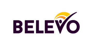 Logo for Belevo.com