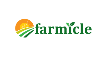 Logo for Farmicle.com