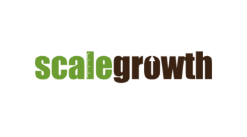 Logo for Scalegrowth.com