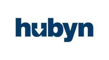 Logo for Hubyn.com