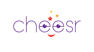 Logo for Cheesr.com