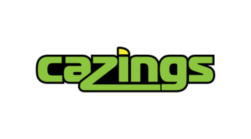 Logo for Cazings.com