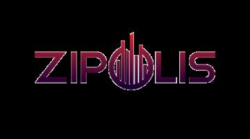 zipolis