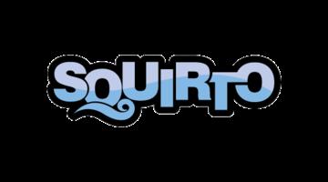 Squirto - Slime Shop