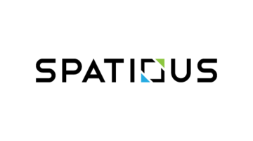 Logo for Spatious.com
