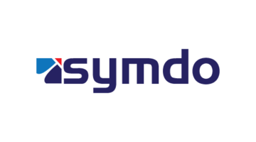 Logo for Symdo.com