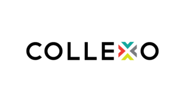 Logo for Collexo.com