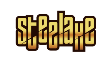 Logo for Steelaxe.com