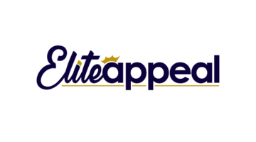 Logo for Eliteappeal.com