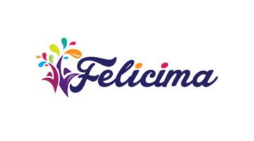 Logo for Felicima.com