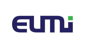 Logo for Eumi.com