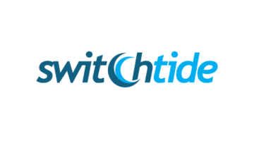 Logo for Switchtide.com