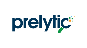 Logo for Prelytic.com