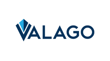 Logo for Valago.com
