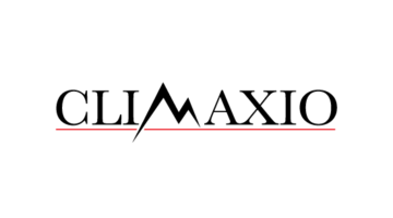 Logo for Climaxio.com