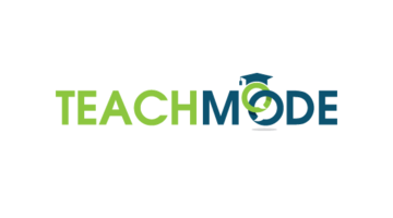 Logo for Teachmode.com