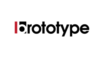 Logo for Brototype.com