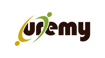 Logo for Uremy.com