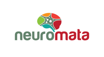Logo for Neuromata.com