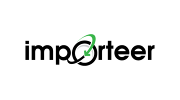 Logo for Importeer.com