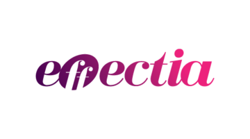 Logo for Effectia.com