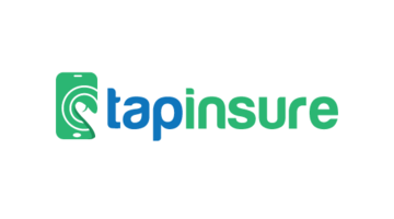 Logo for Tapinsure.com