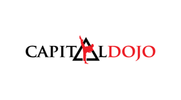 Logo for Capitaldojo.com