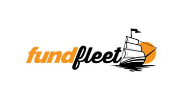 Logo for Fundfleet.com