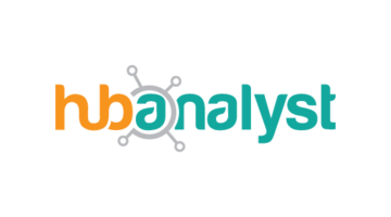 Logo for Hubanalyst.com