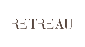 Logo for Retreau.com