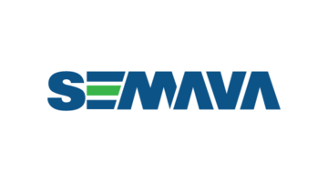 Logo for Semava.com