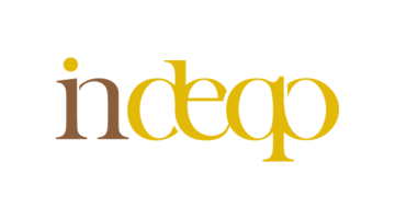 Logo for Indeqo.com