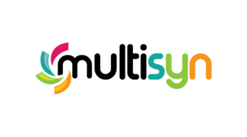 Logo for Multisyn.com