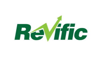 Logo for Revific.com