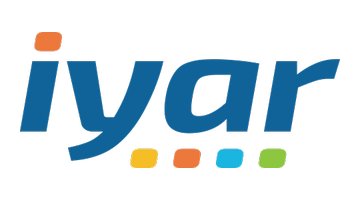 Logo for Iyar.com
