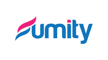 Logo for Fumity.com