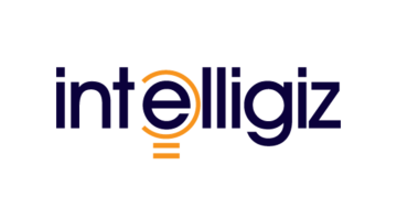 Logo for Intelligiz.com