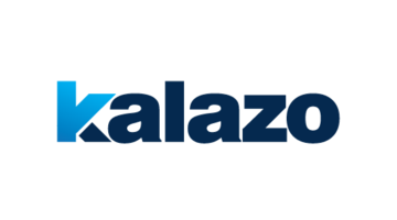 Logo for Kalazo.com