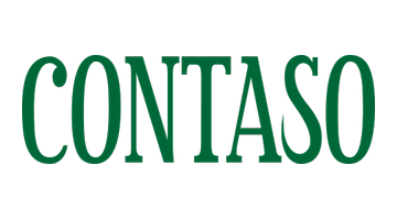 contaso.com