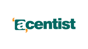 Logo for Acentist.com