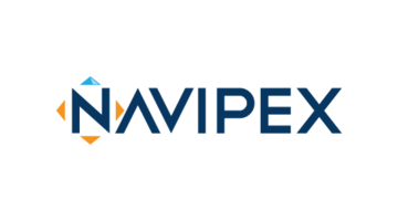 Logo for Navipex.com