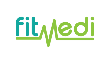 Logo for Fitmedi.com
