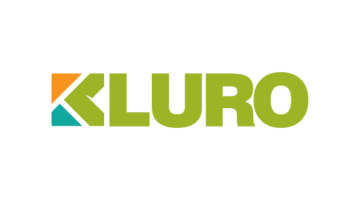Logo for Kluro.com
