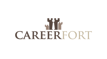 Logo for Careerfort.com