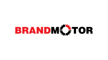 Logo for Brandmotor.com