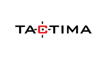 Logo for Tactima.com