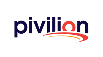 Logo for Pivilion.com